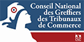 National Council of Clerks of the Courts of Commerce (CNGTC)