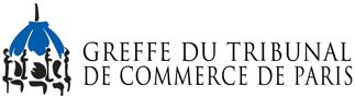 Greffe du Tribunal de Commerce de Paris